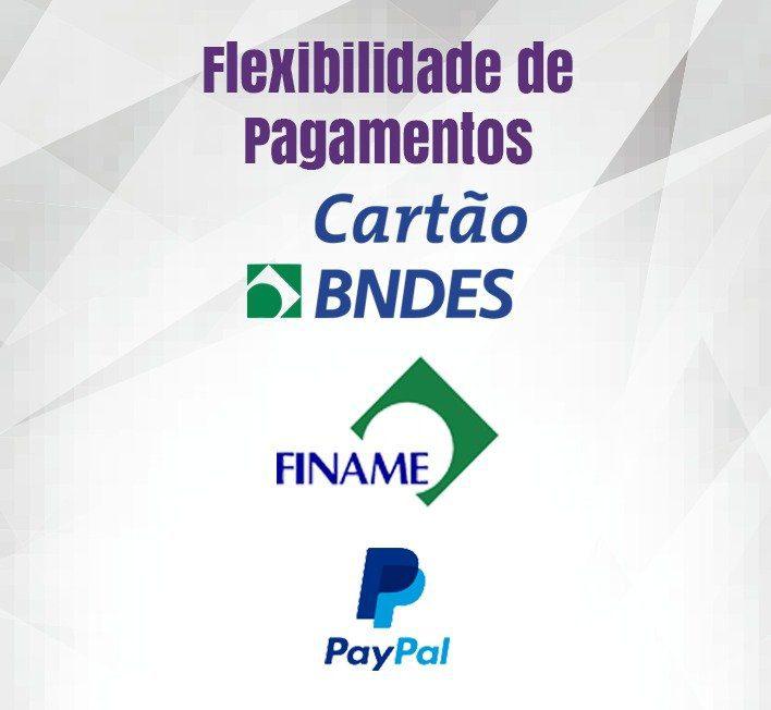 banner4-pagamentos