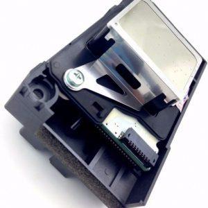 Cabeça de Impressão para Impressoras UV LED PH Printers