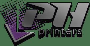 PH Printers