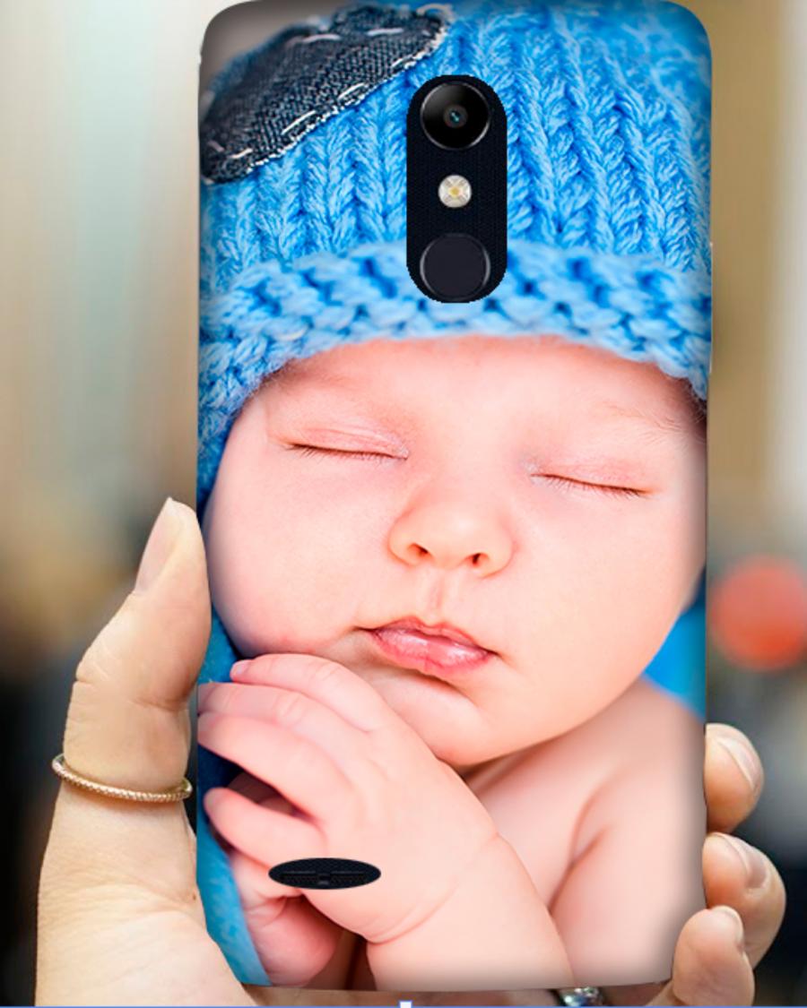 Kit de Mockups para Capas de Celular – Mais de 300 modelos em Photoshop